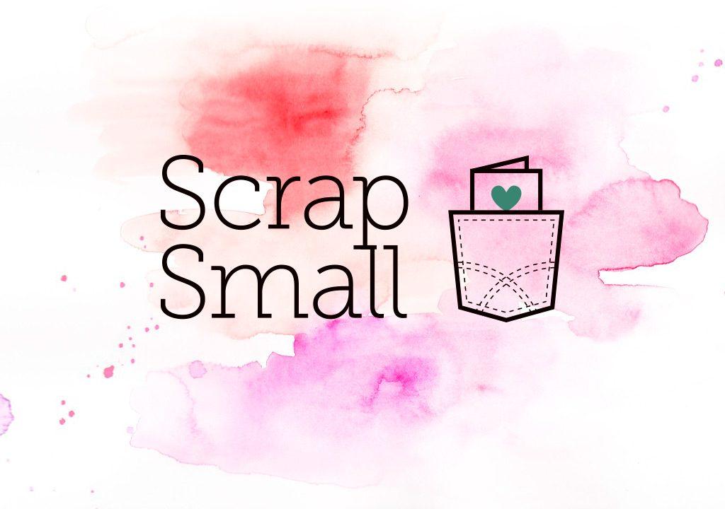 scrap-small_logo